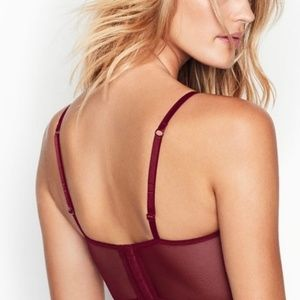 Victoria's Secret Intimates & Sleepwear - Victoria's Secret VERY SEXY lined balconet bra